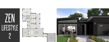 house plans with walkout bat open concept ranch rancher split floor 1950s sq ft style built