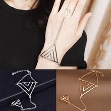golden <b>triangle</b>