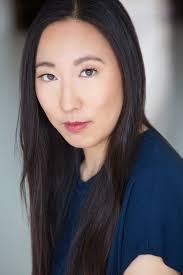 Katie Wang - IMDb