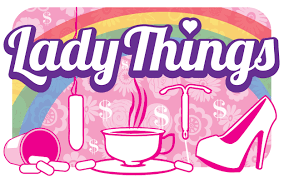 Lady Things 11 Facts You Need to Know About Menstrual Cups.