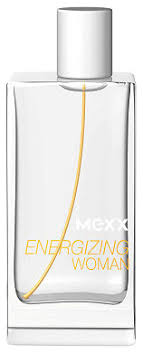 <b>Mexx</b> Energizing For Women <b>Mexx</b> купить элитные <b>духи</b> для ...