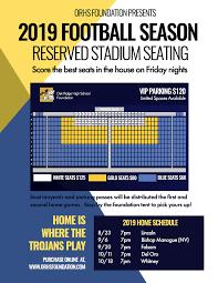 Football Stadium Seats For Sale Sportsbookservice03