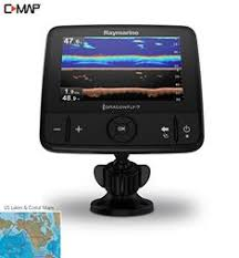 Us C Map Essentials Chart 12 Best Raymarine Dragonfly And Axiom 3d Images Raymarine