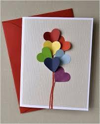 Diy Small Birthday Cards 32 Handmade Birthday Card Ideas And