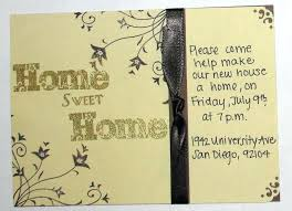 Housewarming Party Invitations Free Printable Housewarming Party Invitations Free Free Housewarming Invitation