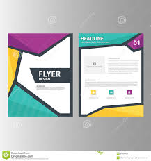 blue green annual report brochure flyer presentation template green purple annual report presentation template brochure flyer elements icon flat design set for advertising marketing