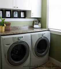 counter over washer and dryer ikea. Delighful Ikea On Counter Over Washer And Dryer Ikea N