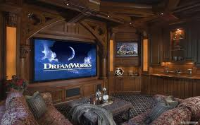 designing home theater. Gallery For - Home Theatre Desktop Wallpaper Designing Theater