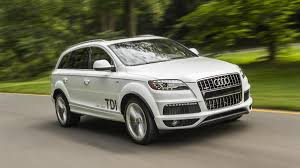 ... Trend Audi Q7 2014 22 for your Car Ideas with Audi Q7 2014 ...