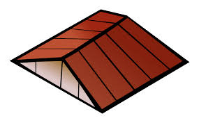 roof clipart. Unique Clipart Free Clipart Inside Roof Library