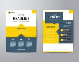 Magazines Layouts Ideas Magazine Layouts Ideas Stock Vectors Royalty Free Layout