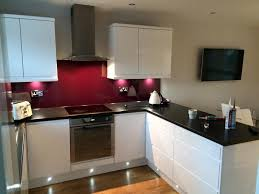 gallery kitchens and bathrooms runcorn. your local kitchen fitter in runcorn gallery kitchens and bathrooms