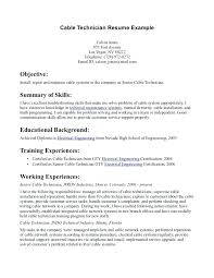Monster Covering Letter Monster Resume Samples Beautiful Looking