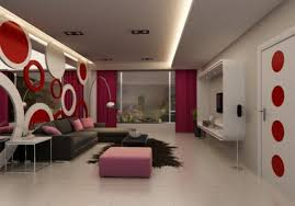 paint design for living rooms. interior paint design ideas for living rooms astound room on intended 7