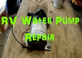 rv water pump repair youtube Shurflo 2088 403 144 Wiring Diagram Shurflo 2088 403 144 Wiring Diagram #13 Shurflo 2088 403 144 Replacement