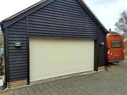 smart overhead door tulsa luxury affordable garage door repair tulsa garage door repair