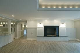 basement remodel designs. Simple Basement Custom Basement Remodeling Design On Remodel Designs G
