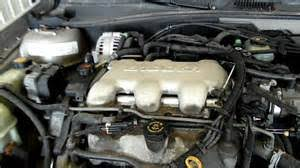 similiar 2002 bu 3 1 engine keywords engine moreover 2004 chevy bu classic engine diagram as well 2000