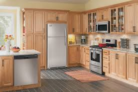 Black Kitchen Appliance Package Kitchen Kitchen Appliance Bundle Regarding Fascinating Kitchen