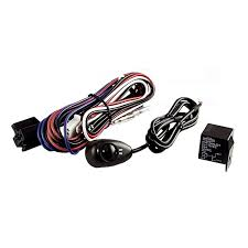 off road light wiring kit solidfonts off road wiring harness diagram diagrams
