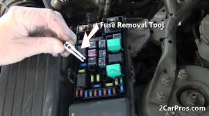 how to remove fuse box in car efcaviation com removing fuse from fuse box car how to remove fuse box in car how to remove fuses from fuse box how