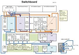 telephone wiring diagram home home phone wiring diagram wiring diagram home phone wiring diagram wire