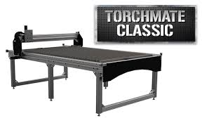 machine assembly instructions torchmate classic table