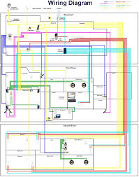 at amp t dsl wiring diagram wiring library at amp t u verse wiring diagram explained wiring diagrams telephone line wiring diagram at amp t