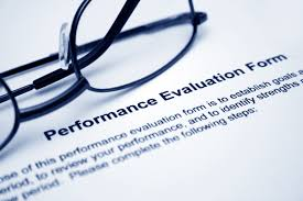 I Got An Unfair Performance Appraisal, What Should I Do?