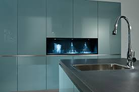 Duck Egg Blue Kitchen Cabinets Happiest When The Sky Is Blue Alaris For Designer Kitchens And