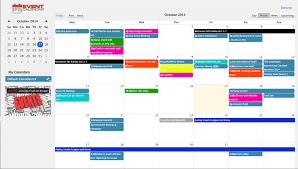 event calendar 15 free wordpress editorial event calendar plugins