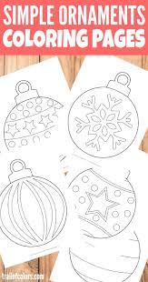 Happy holidays how to draw a christmas tree for kids christmas coloring pages for kidsthese fun coloring pages and colorful creative kids are. 400 Christmas Coloring Pages Ideas Christmas Coloring Pages Coloring Pages Christmas Colors