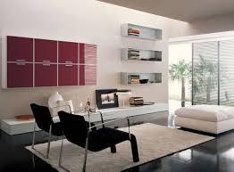 ... Inspiration Room Ideas Inspirational Living Room Design Ideas White Ikea  Living Room Design Ideas 2013 657x484 ...
