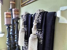 Decorative Bathroom Towels Sets Towel Decoration For Bathroom Decrotive Bathroom Towel Decorative