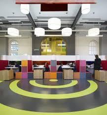 Interior Design Schools Mn Ideas Home Design Ideas Simple Interior Design Schools Mn