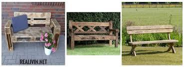 outdoor wood patio ideas. Unique Patio Simple Solid And Cheap Outdoor Wooden Patio Bench Ideas Inside Outdoor Wood Patio Ideas B