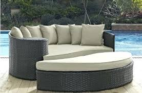 custom made patio furniture covers. Fresh Custom Outdoor Furniture And Couch Covers For Sectionals Inspirational Patio Beautiful . Made