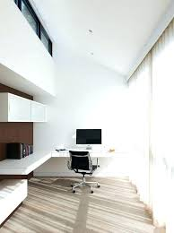 office floating desk small. Diy Floating Desk Amazing Office Collections Awesome White . Small