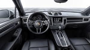 2018 porsche macan facelift.  2018 Only  To 2018 Porsche Macan Facelift
