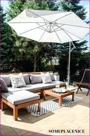 ikea outdoor furniture reviews. Ikea Backyard Furniture Outdoor Reviews Applaro . C