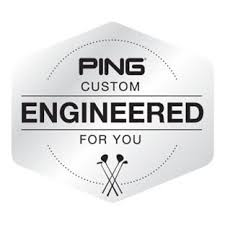 Ping Fitting Custom Fitting