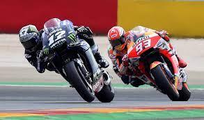 MotoGP Aragon 2019, Qualifiche - Diretta Sky Sport e in chiaro TV8 -  Digital-News