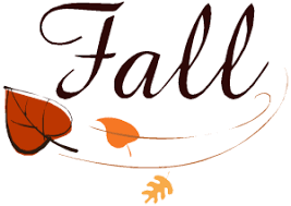 Image result for fall season safety