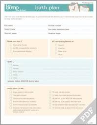 Bradley Birth Plan Template 1016 Best Birth Images Natural Childbirth Birth Pregnancy