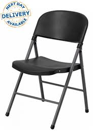 stacking chairs available in steel and wooden frames stackable conference south africa pftbla stackable conference chairs