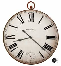 interior large wall clocks pocket watch style distress antique white lovely clock 1 watch