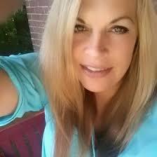 Betty Keaton (nicholekeaton65) - Profile   Pinterest