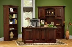 office furniture sets home office desks sets40 desks