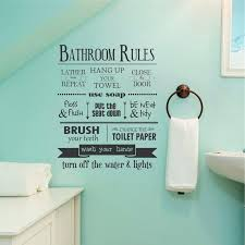 Funny Bathroom Accessories Funny Warning Sign Satisfying Poo ...