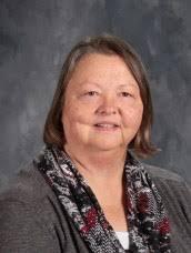 Cindy Johnson – Holy Name Catholic School
